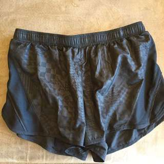 Cotton On Body Active Shorts Size XS