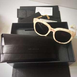🇰🇷 Gentle Monster Cuba Sunglasses. Sunnies. 太陽眼鏡