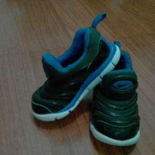 Nike Dynamo Shoes For Kids