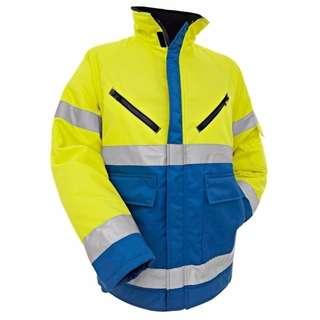 5385666a722 ski jacket | Motorbike Apparel | Carousell Singapore