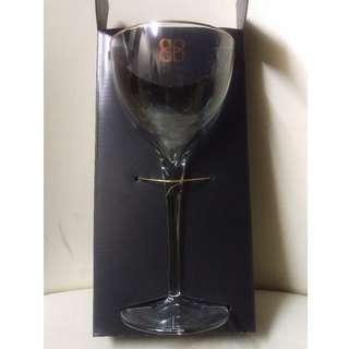 紅酒/白酒杯