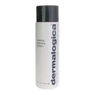 Dermalogica Essential Cleansing Solution 8.4oz, 250ml