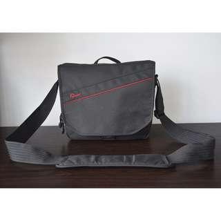 Camera Bag - Lowerpro