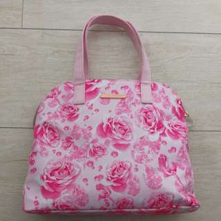 Modelsprefer handbag