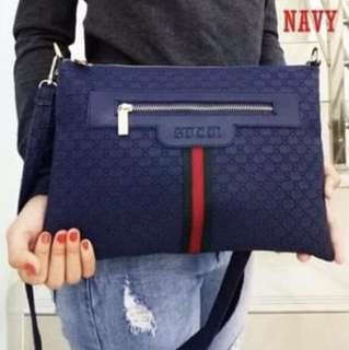 big clutch/wallet/purse
