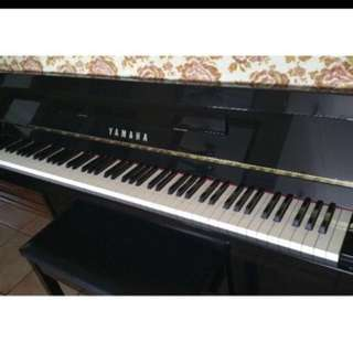 Unbelievable Discount for Yamaha LU-90 Piano