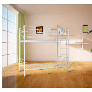 Single/King Single Bunk Bed in Discount