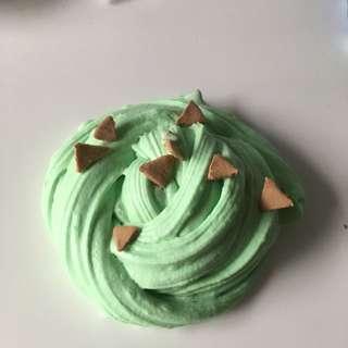 Custom Slimes! Design Your Own