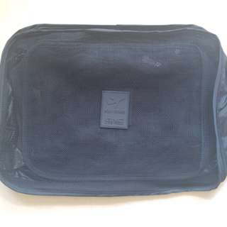 GNC Travel Pouch/Bag with Handle