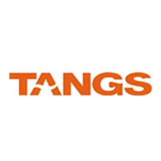 10% Discount For Tangs