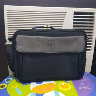 Avent Insulated Bag for Baby Bottles