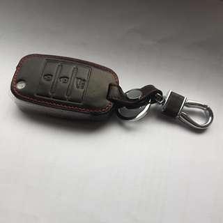 KIA key holder Brand New