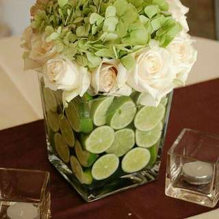 Gifts to loved ones floral arrangements - polm