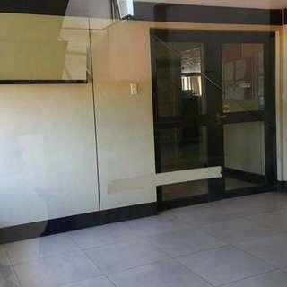 Building for sale In Cebu City