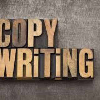 Property copywriter