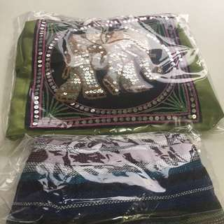 bags from thailand