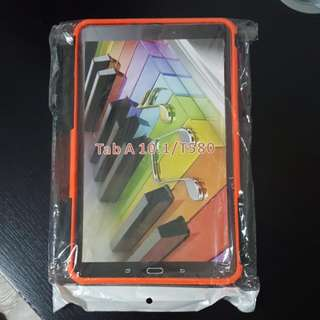 Case/casing For Samsung Tab A -10.1/ T580 without STYLUS hole