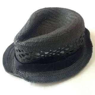 Quiksilver Straw Hat