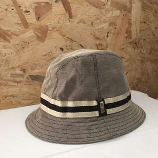 GUCCI bucket hat Size M