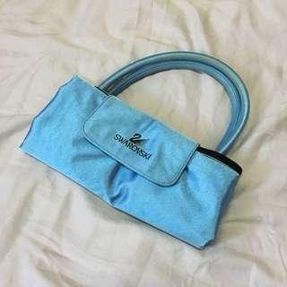 Swarovski Shopper Bag