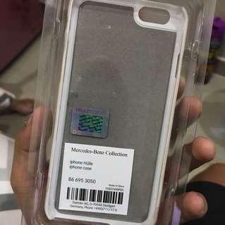 casing i phone 6 mercedes benz