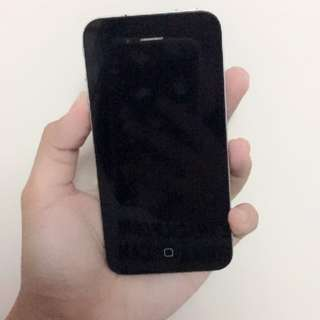 Cheap Iphone 4 for sale
