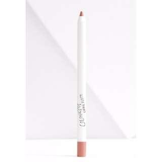 Colourpop Lippie Pencil - BFF