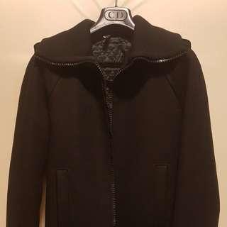 Dior Homme Hedi Slimane Jacket