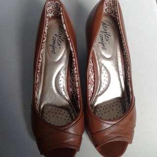 Shoes beli di payless