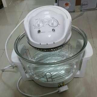 Origo 萬用熱對流灸烤鍋 KYR-913B