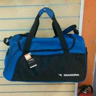Diadora Travel Bag