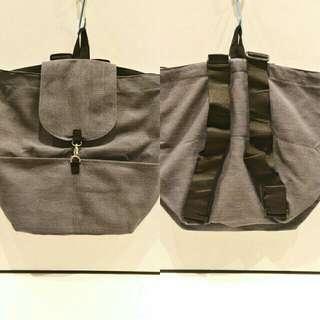 BrandNew Handcrafted Backpack