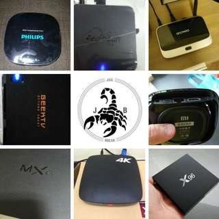 📲#1 King of Jailbreak! Unblock Service For All android Box Yes any kind, Redbean, Aston, MiniX Series, Xiaomi Tv Box, Mibox Gen 3, Gen 4 Gen 5 Gen 6 Mxq, m8s, t95