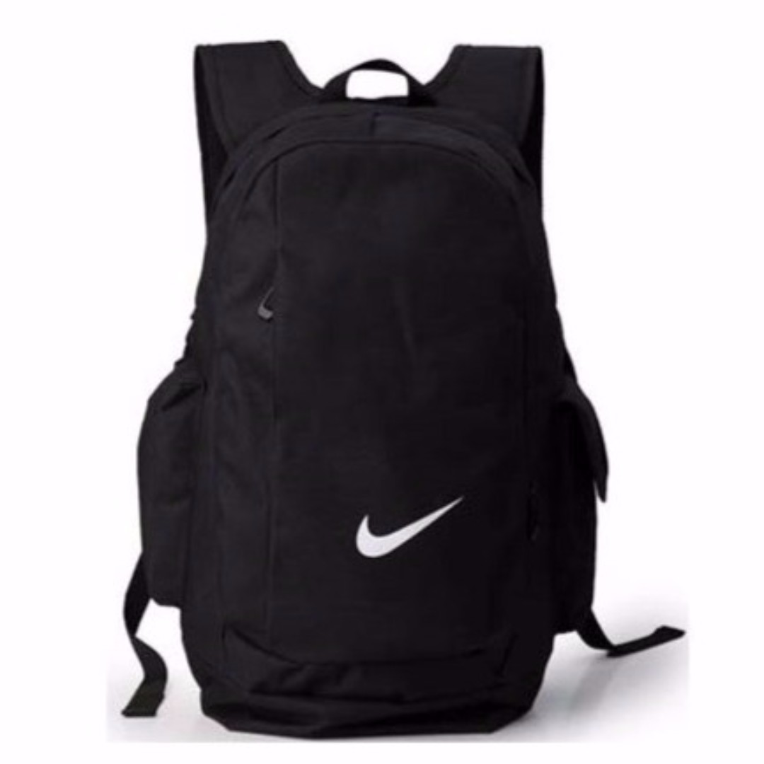 134099277932 7 Colors Choices  Nike Laptop Sport Travel Backpack Bag