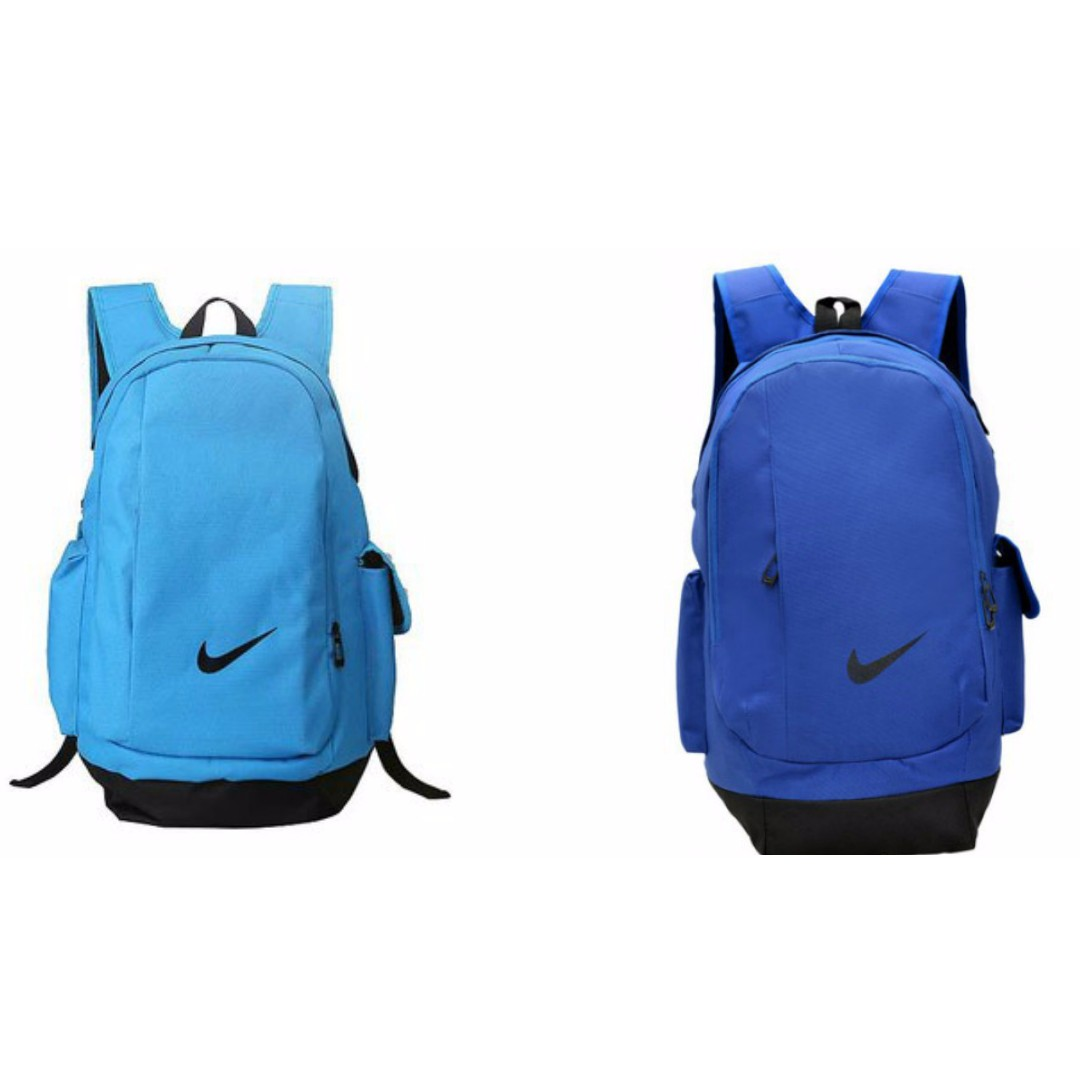 982747abe4b2 Nike Laptop Sport Travel Backpack - Ken Chad Consulting Ltd
