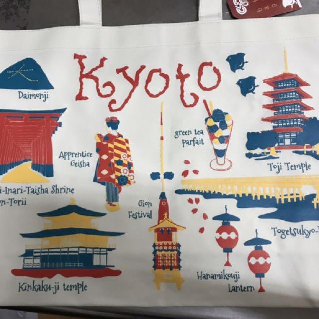 日本城市包