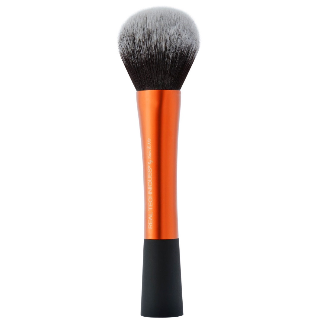 Base Powder Brush by Real Techniques by Samantha Chapman