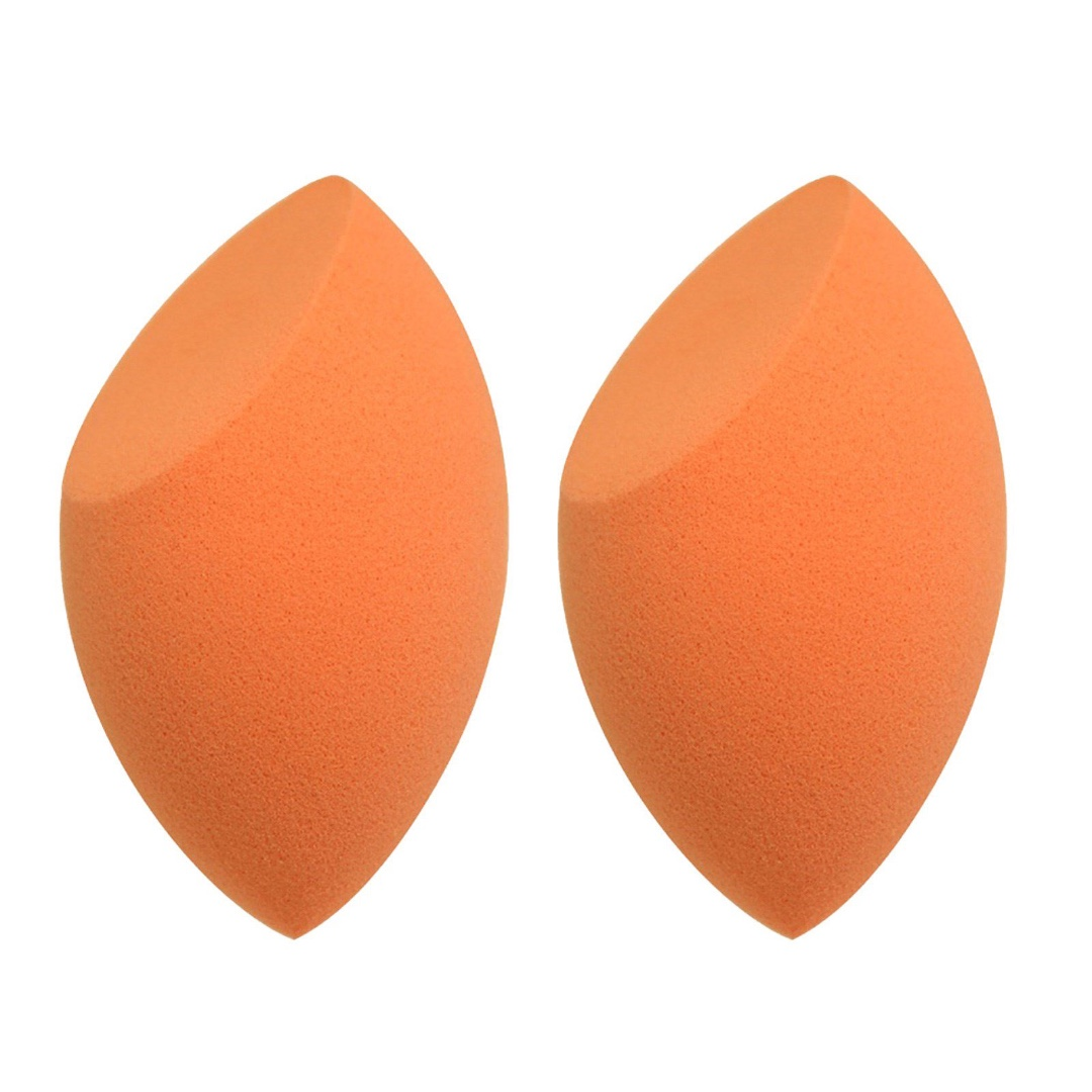 Beauty Blender Miracle Complexion Sponges, 2 pack, Real Techniques by Samantha Chapman