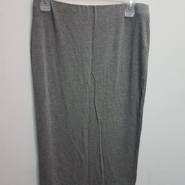 Bodycon/bootycon skirt