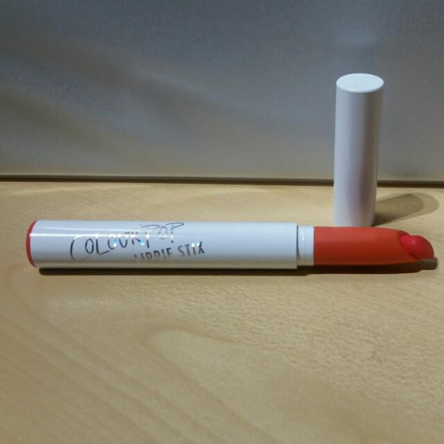 Colour Pop - Lippie Stix (Chichi)