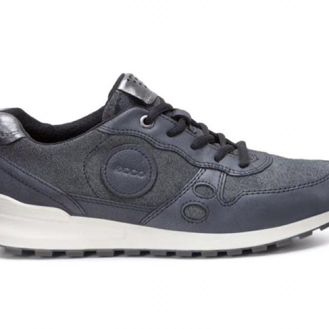 Ecco women sneakers