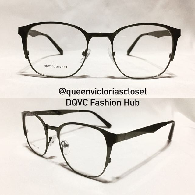 Eyewear/Specs