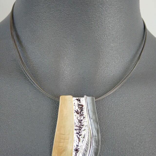 Fabulous necklace