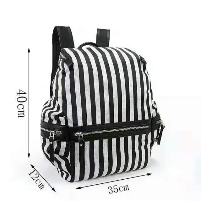 Good quality backbag
