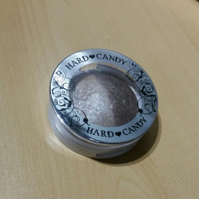 Hard Candy - Kal-Eye-Descope Baked Eyeshadow Duo (High Maintenance)
