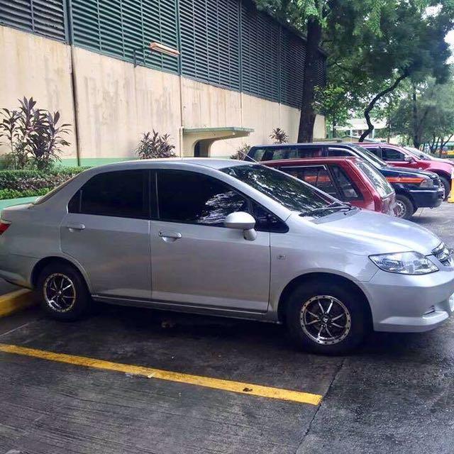 honda city 2008 idsl 1 3 manual cars cars for sale on carousell rh ph carousell com honda city 2008 manual pdf honda city 2008 manual jakarta
