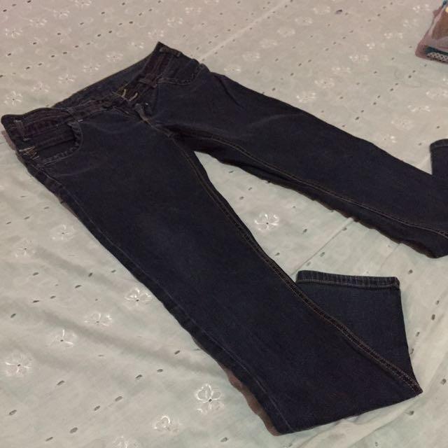 Jag Panta Size 29