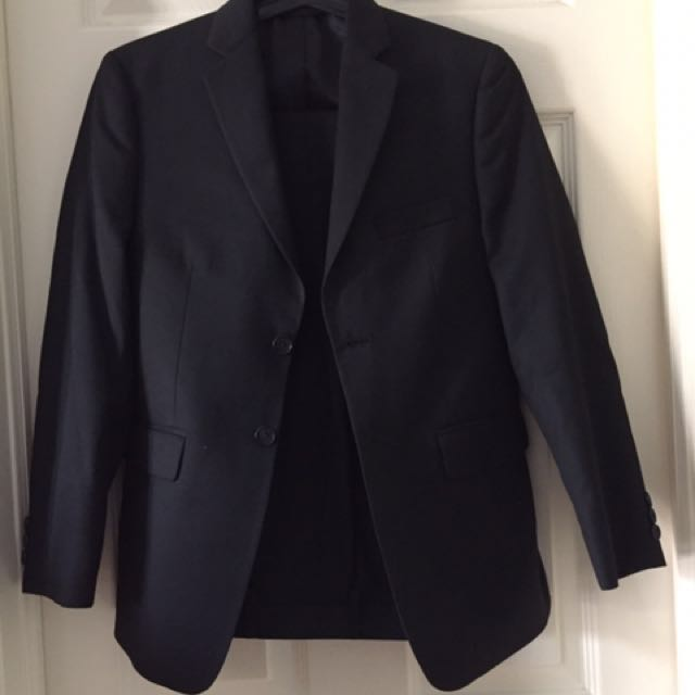 Kids Michael kors suit