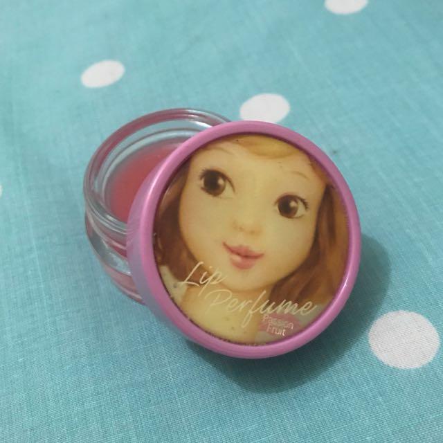 Lip Perfume Etude House