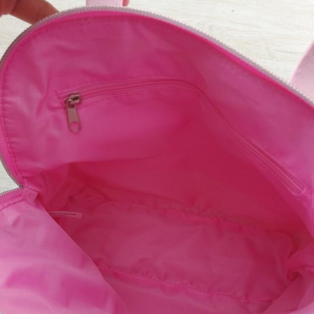 Modelsprefer handbag